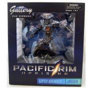 DIAMOND Gallery Diorama Pacific Rim Gypsy Avenger Jeager