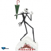 Diamond Nightmare Before Christmas Gallery What Is This Jack