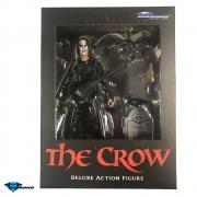 Diamond Select Crow Action Figure