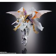 Digimon Holy Angemon 07 Digivolving Spirits Patamon Bandai
