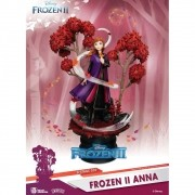 Disney Frozen II Anna Ds-039 D-Stage Ser PX