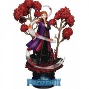 Disney Frozen II Anna Ds-039 D-Stage Ser PX
