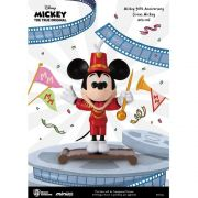 DISNEY MICKEY 90 MINI EGG CIRCUS MICKEY
