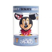 DISNEY SHORTS CLASSIC MINNIE