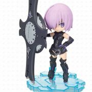 FATE GRAND ORDER PETITRITS SHIELDER MASH KYRIELIGHT BANDAI