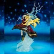 Figuarts Zero Ereshkigal Fate Grand Order