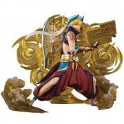Figuarts Zero Gilgamesh Fate/Grand Order Absolute Demonic