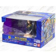 FIGUARTS ZERO NICO ROBIN 20TH ONE PIECE