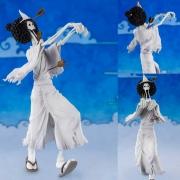 Figuarts ZERO One Piece Brook (Honekichi) Bandai
