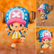 FIGUARTS ZERO ONE PIECE TONY CHOPPER BANDAI