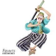 Figuarts ZERO One Piece USOPP (Usochachi) Bandai