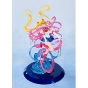 FIGUARTS ZERO SAILOR MOON CRYSTAL POWER MAKE UP