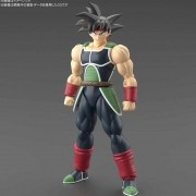 Figure Rise Bardock Dragon Ball Model Kit Bandai