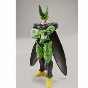 FIGURE RISE DRAGON BALL Perfect Cell New Pkg Ver. model kit