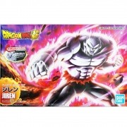 Figure Rise Jiren  Dragon Ball Super Model Kit