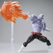 Figure Rise Jiren Dragon Ball Super Model Kit