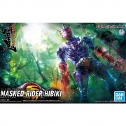 FIGURE RISE Kamen Rider Masked Rider HibikI