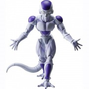 Figure Rise Standard Final Form Frieza Dragon Ball Model kit