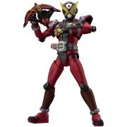 Figure-Rise-Standard Kamen Rider Geiz Bandai