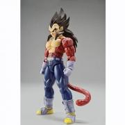 Figure-Rise Standard Super Saiyan 4 Vegeta Dragon Ball