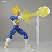 Figure-Rise Standard Super Saiyan Vegeta Dragon Ball Model