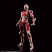 FIGURE RISE Ultraman B Type (Limiter Release Ver.) MODEL KIT