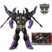 FLAME TOYS TRANSFORMERS SKYWARP  FURAI MODEL KIT