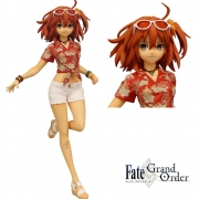 FuRyu Fate Grand Order Master Hero Woman Tropical Summer