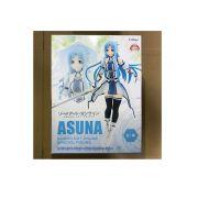FURYU SWORD ARTS ONLINE ASUNA