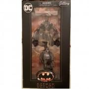 Gallery Batman 1989 Movie Diamond Select