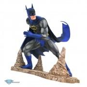 Gallery Classic Batman Diamond Select ESTATUA DC