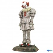 Gallery It Chapter 2 Gallery Pennywise Swamp PVC DIAMOND