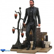 Gallery John Wick 2 Diamond