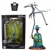 Gallery Nightmare before Christmas Oogie's Lair Jack Diamond