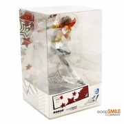 Good Smile Crow Persona 5 The Animation Pop Up Parade
