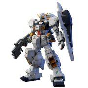 Gundam 1/144 HG #056 RX-121-1 TR-1 HAZEL CUSTON Bandai
