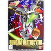 Gundam Deathscythe WF-03 1/144
