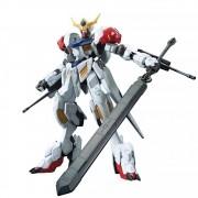 Gundam FULL MECHANICS Barbatos Lupus 1/100
