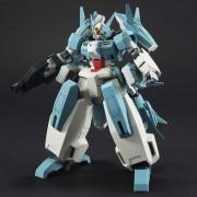 Gundam HG #006 Seravee Scheherazade 1/144
