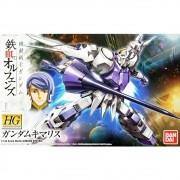 Gundam HG #011 Kimaris Iron Blooded Orpohans  1/144