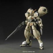 Gundam HG #013 Gusion Rebake 1/144