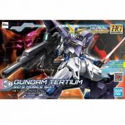 Gundam HG #016 Tertium 1/144