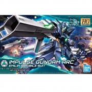 Gundam HG #017 Impulse Arc 1/144
