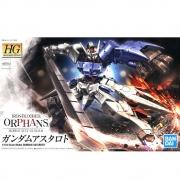 Gundam HG #019 Astaroth Iron Blooded Orphans1/144
