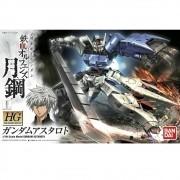 Gundam HG #019 ASW-G-29 Gundam Astaroth IBO 1/144 Model Kit