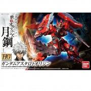 Gundam HG #020 Astaroth Origin 1/144