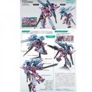 Gundam HG #021 00 SKY TRANS-AM 1/144