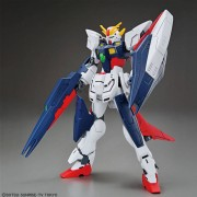 GUNDAM HG #022 SHINING BREAK