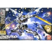 Gundam HG #036 Bael 1/144