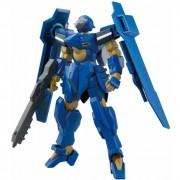 Gundam HG #03 Montero Klim Nick Custom 1/144 Model Kit